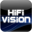 HiFiVision.net